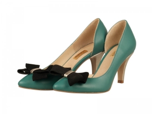 Pantofi dama-P08N Zoey