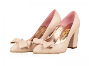 Pantofi dama-P11N Fresia
