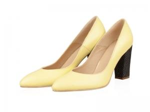 Pantofi dama-P11N Levina