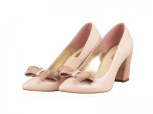 Pantofi dama-P11N Ral