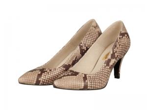 Pantofi dama- P161N Mina