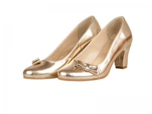 Pantofi dama- P163N Aurei