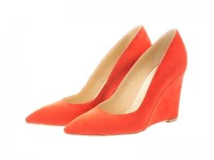 Pantofi dama - P172N Carol