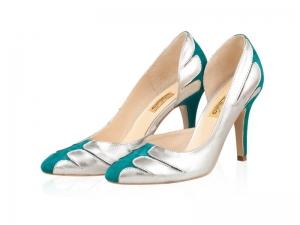 Pantofi dama-p17n Nice