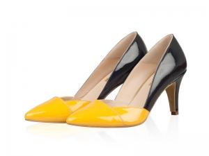 Pantofi dama-P184N Bilis