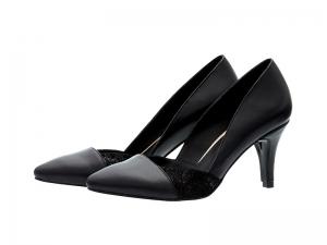 Pantofi dama-P184N Marlin