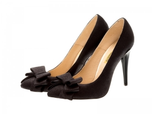 Pantofi dama - P192N Electra
