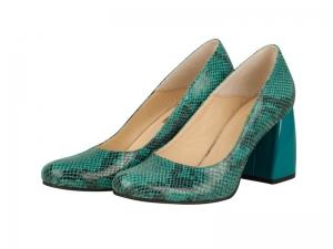 Pantofi dama- P27N Fayruz
