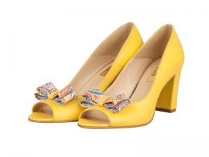 Pantofi dama-P27N Katy