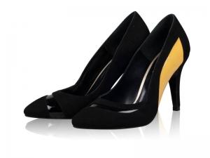 Pantofi dama- P43N Bee