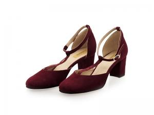 Pantofi dama- P45N Elise