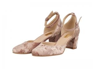 Pantofi dama- P45N Musse