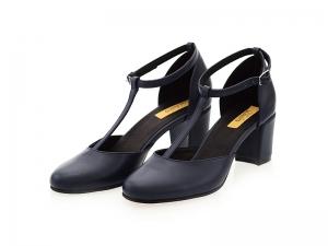 Pantofi dama- P45N Ronny