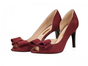 Pantofi dama-P67N Maren