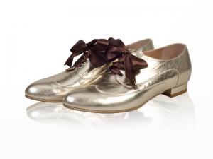 Pantofi dama- P7N Glam