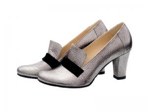 Pantofi dama- Regina