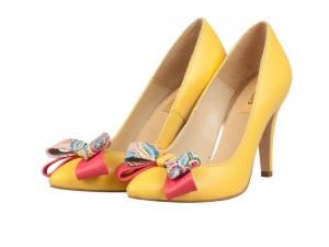 Pantofi dama Safiron