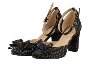 Pantofi dama Sara