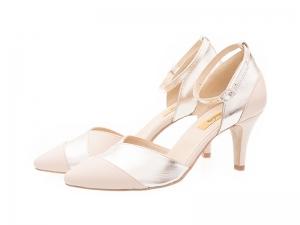Pantofi dama- Seleny