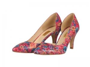 Pantofi dama Talisy