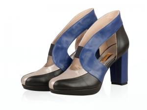 Pantofi dama Vada
