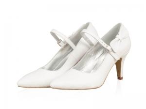 Pantofi mireasa Louise