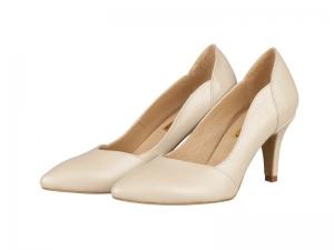 Pantofi mireasa-P197N Luz