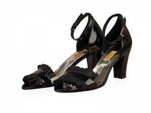 Sandale dama- Alise