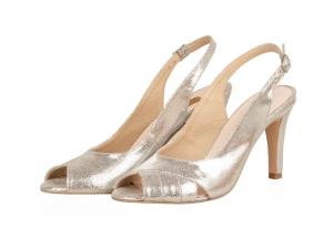 Sandale dama Belini