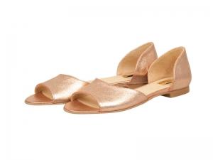 Sandale dama Flopy