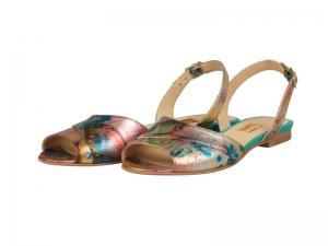 Sandale dama Indy