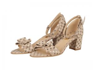Sandale dama-Ivona