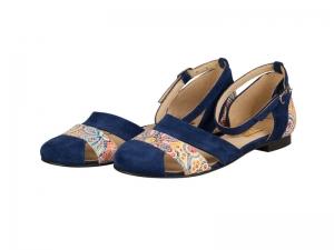 Sandale dama Juju