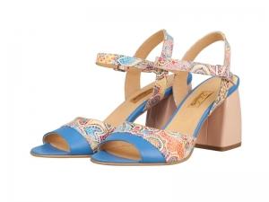 Sandale dama Kaila
