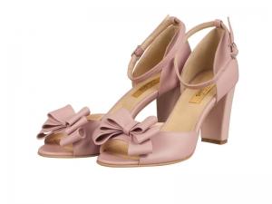Sandale dama Laina