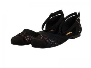 Sandale dama Lemar