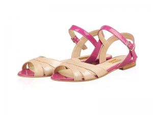 Sandale dama-Lina