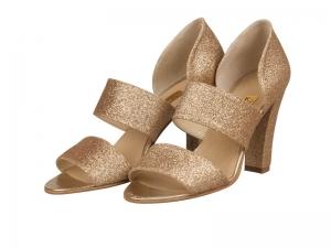 Sandale dama- Melisse