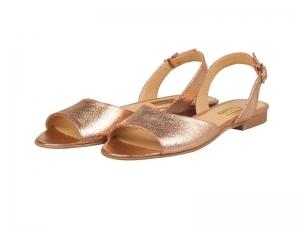 Sandale dama Meys
