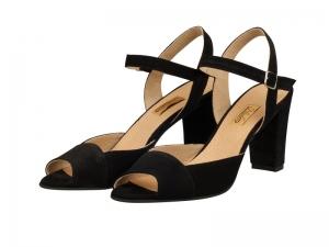 Sandale dama Misty