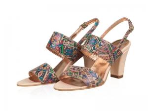 Sandale dama- Nicole