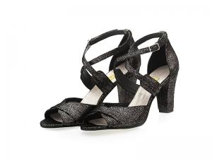 Sandale dama- S178N Karen