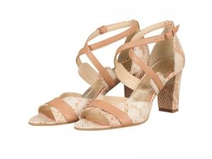 Sandale dama-S178N Medina