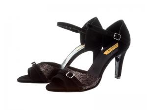 Sandale dama- S182N Talisa