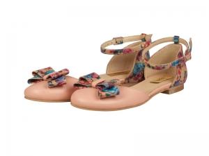 Sandale dama- S194N Iris