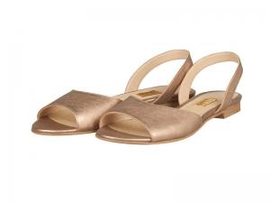 Sandale dama - S194N Meys