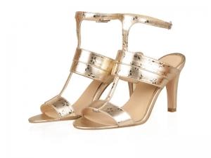 Sandale dama-S198N AMELIE