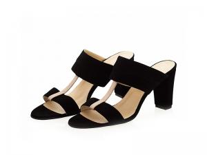 Sandale dama- S198N Marly