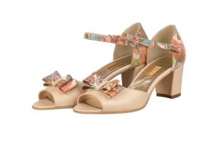 Sandale dama- S199N Denise