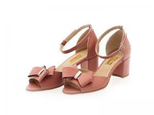 Sandale dama- S199N Glory